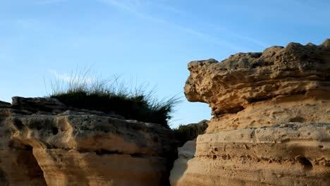 Beach-Rocks-00