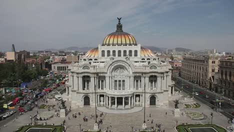 Bellas-Artes-02