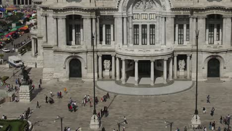 Bellas-Artes-07