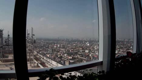 Mexico-City-06