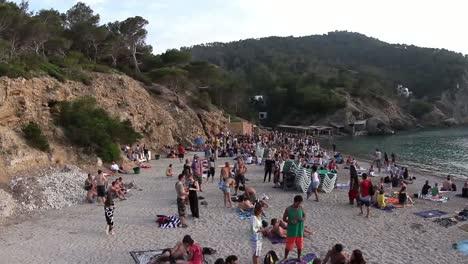 Benirras-Video-02