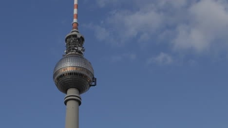 Berlin-Tv-Tower-03