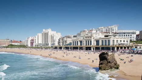 Biarritz-02