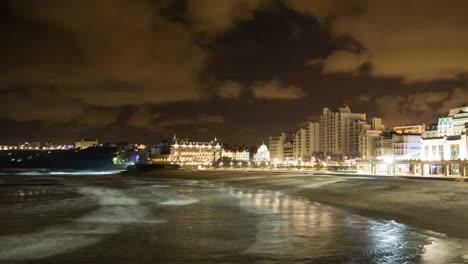 Biarritz-04