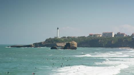 Biarritz-Video-00