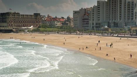Biarritz-Video-01