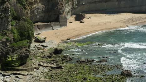 Biarritz-Video-07