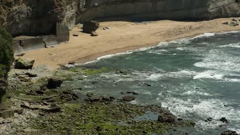 Biarritz-Video-08