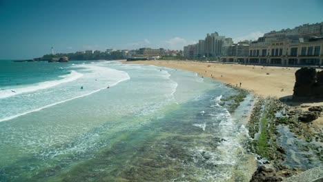 Biarritz-Video-10