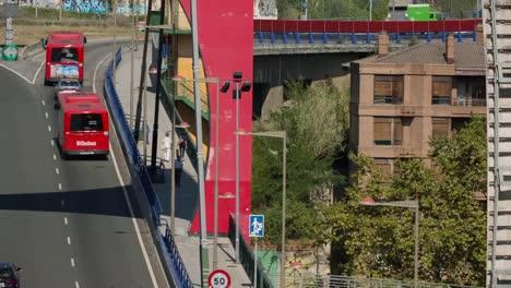Bilbao-Bridge-00
