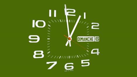 Black-Clock-03