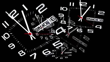 Black-Clock-04