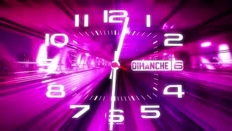 Black-Clock-06