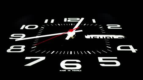 Black-Clock-11