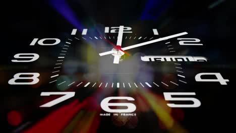 Black-Clock-13