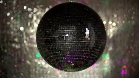 Black-Discoball-00
