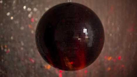 Black-Discoball-01