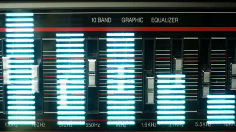 Black-EQ-Levels-00