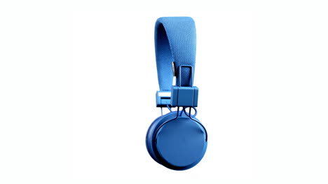 Blue-Headphones-00
