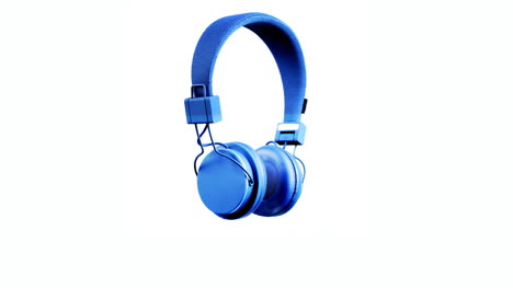 Blue-Headphones-05