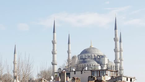 Blue-Mosque-View-00