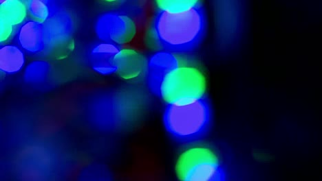 Blurred-Lights-03