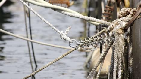 Boat-Ropes-01