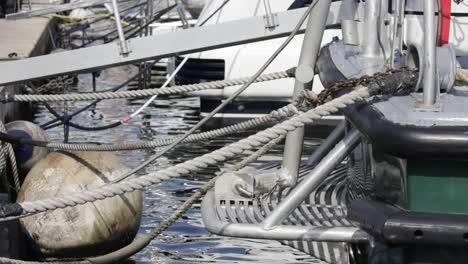 Boat-Ropes-02