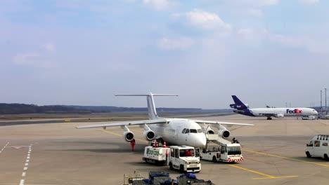 Bonn-Airport-00