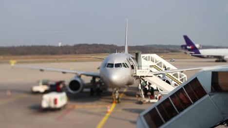 Bonn-Airport-08