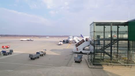 Bonn-Airport3