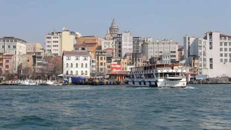 Bosphorus-Boats-05