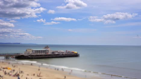 Bournemouth-00