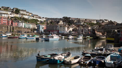 Brixham-Afternoon-Tide-1