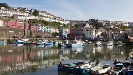 Brixham-Afternoon-Tide-3