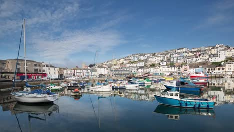 Brixham-Morning-00