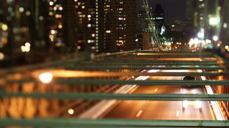 Brooklyn-Bridge-Nighttime-2