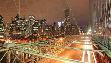 Puente-de-Brooklyn-Pan-3