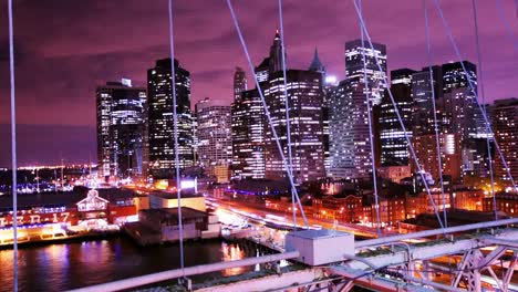 Brooklyn-Bridge-Pan-5