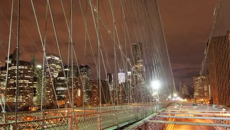 Brooklyn-Bridge-Pan3