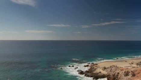 Cabo-Beach-08