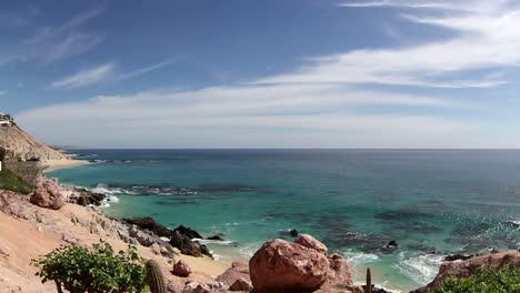 Cabo-Beach-20