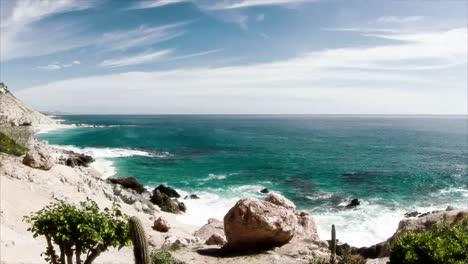 Cabo-Beach-22