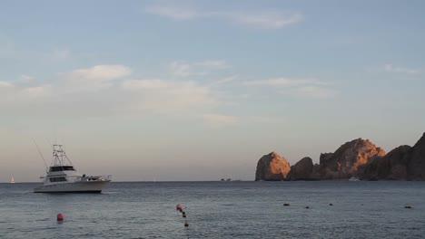 Cabo-Beach-23