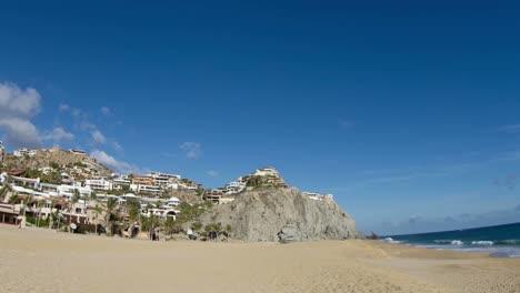 Cabo-Beach-29-00