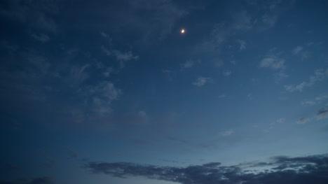 Cabo-Beach-Sky0