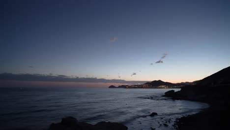 Cabo-Beach-Sunset-01