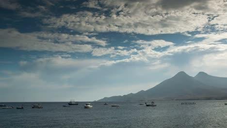 Cabo-De-Gata-01