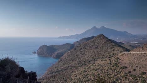 Cabo-Gata-Day-00