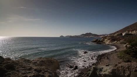 Cabo-Gata-Day-02